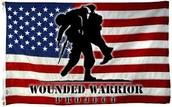 """""""Warrior Week"""""""