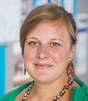 Ms Tanja Linke: CCEP, 6b