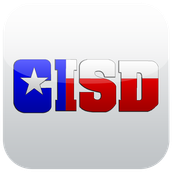 Crowley ISD Technology