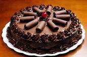 I am 14 years old my birthday is in augoust 20.