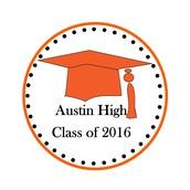 AHS Graduation LiveSTREAM link