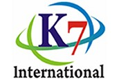 K7INTERNATIONAL