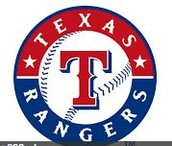 KISD Rangers Night