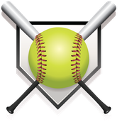Softball is my favorite sport!