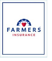 Farmers Insurance - Diane Holder : Life Insurance Apple Valley CA