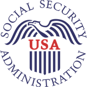 8) Protect your Social Security Number at all costs