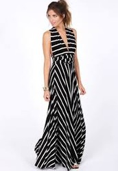 Terrific Ladies Dresses For That Special Girls From French Connection And Happiness For The Females