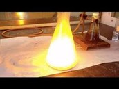 Reaction with sodium