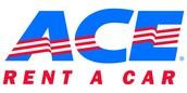 ACE Rent A Car, Inc