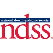 National Down Syndrome Society (NDSS)