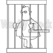 #FreeBoo