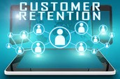 Implement Your Customer Retention Strategy