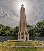 Edison Memorial Tower