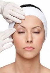 Now Anybody Can Go Undergo Breast Reconstruction Los Angeles To Glance Beautiful