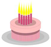 Cake!!!!!!!!!!!!