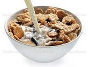 The Cereal
