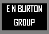 Contact E N Burton Group: