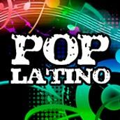 Pop Latino Origins/Characteristics