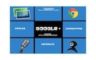 Google+ Learning Communities