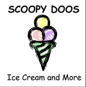 Scoopy Doos