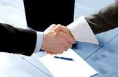 """תוכניות יזמות וחילופי סטודנטים בחו""""ל עם מוסדות למנהל עסקים!"""