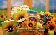 Basket of Bliss Gardener Lover - $64.99