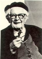 Q & A from Jean William Fritz Piaget