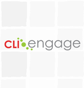 CLI Engage