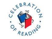 We invite you to take part in celebrating Family Literacy  for the month of November!