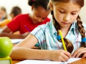 Comprehension-Primary Grades; The Key Comprehension Routine from Keys to Literacy