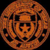 #2 University of Texas