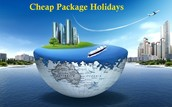 Cheap Holidays - Making Your Dream Holiday Abroad Feasible
