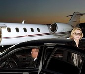 About Limo Services San Francisco