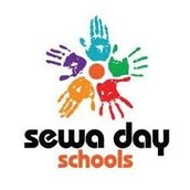 SEWA DAY SCHOOLS