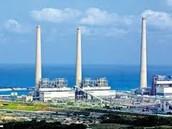 מיקום חברת החשמל הוא בעיר אשקלון ובעיר חדרה