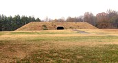 First Tennesseans: Pinson Mounds