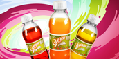 Gugar Kids 250 ml