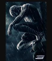 Spider Man :3