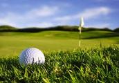 PMBA Charity Golf Tournament
