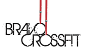 CrossFit Kids Comes to Dobbs Ferry!