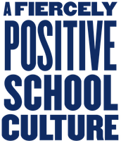 TJ Feeder Celebrates Big Culture Gains During 1st Semester - Home to Some of Top Campus Cultures in Dallas ISD!