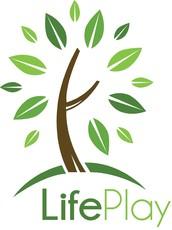 LifePlay
