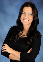 Kaci Lynch, Realtor