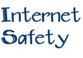 Lesson plans for Teachers about Internet Safety