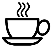 New Coffee & Conversation Announced!
