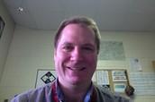 Mr. Schneider (A-Go)