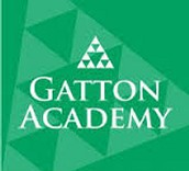 4 Purples Accepted into Gatton Class of 2018!