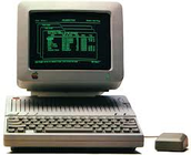 Third Genration Computer