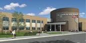 St.charles HighSchool