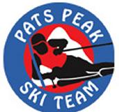 Pats Peak Ski Team